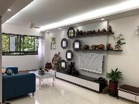 executive apartment for sale 3 bedrooms 542122 d19 sgla87557519