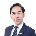 Mr. Kent Choo