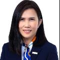 Agent Lizbeth Ang