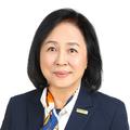 Ms. Susan Tong
