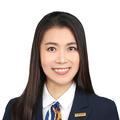 Ms. Joanne Koh