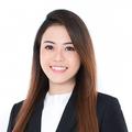 Ms. Juliana Chai