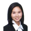 Contact Real Estate Agent Ms. Tracy Ho