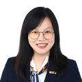 Contact Property Agent Ms. Zang Yahua