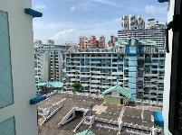 3 room hdb flat for sale 2 bedrooms 310206 d12 sgla24649308