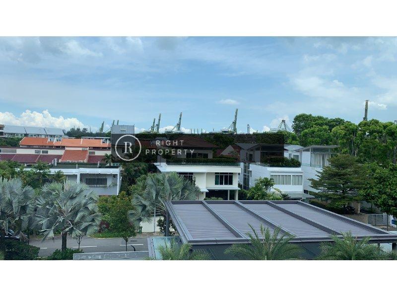 condominium for sale 1 bedrooms 127365 d05 sgla40197926