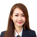 Ms. Pamela Lua