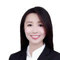 Contact Property Agent Ms. Jayle Lin