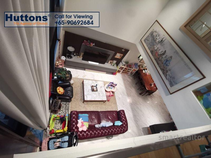 condominium for sale 4 bedrooms d10 sgla45645733