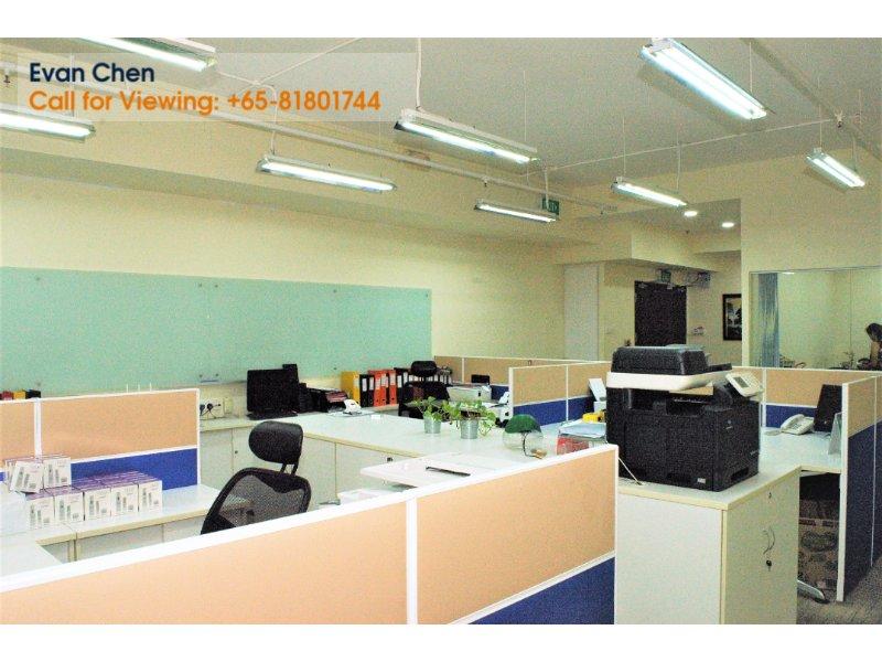 light industrial for rent 408868 d14 sgla06850953