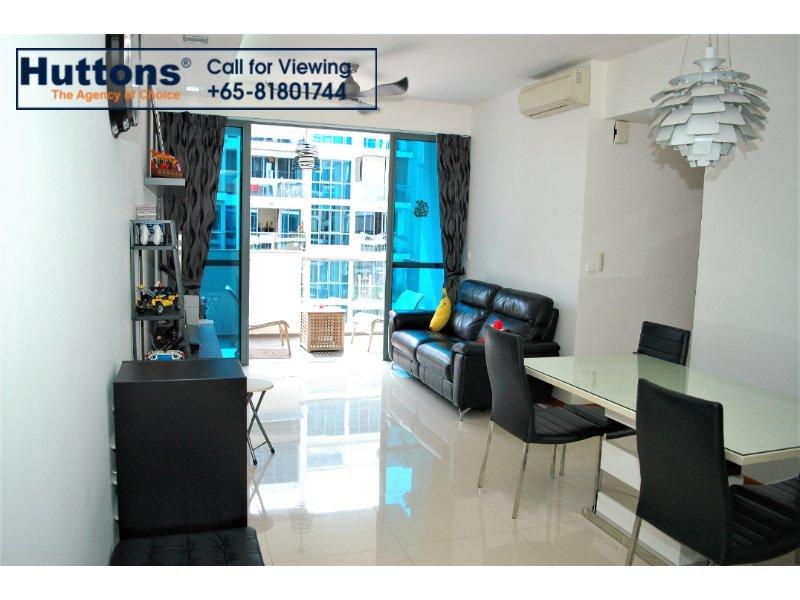 executive condo for sale 3 bedrooms 768864 d27 sgla35493333