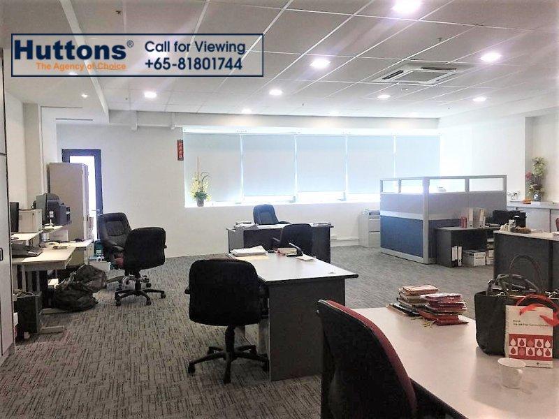 light industrial for rent 408868 d14 sgla48171054