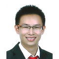Mr. Aaron Tang