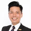 Mr. Daniel Teu