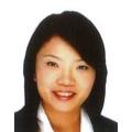 Ms. Zane Chew