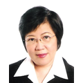 Contact Real Estate Agent Ms. Eunice Soo