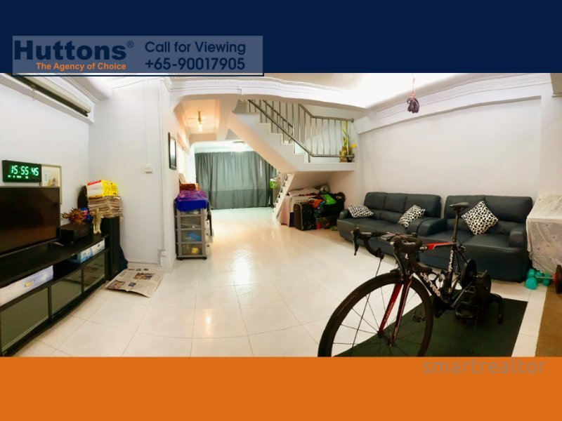executive maisonette for sale 3 bedrooms 530705 d19 sgla62820076
