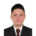 Mr. Cyrus Hung