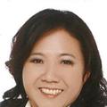 Ms. Celine Chiam