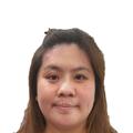 Ms. Flora Koh