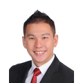 Contact Real Estate Agent Mr. Bryan Yew