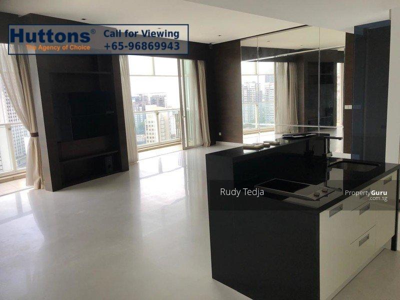 condominium for sale 4 bedrooms 238113 d09 sgla19665214