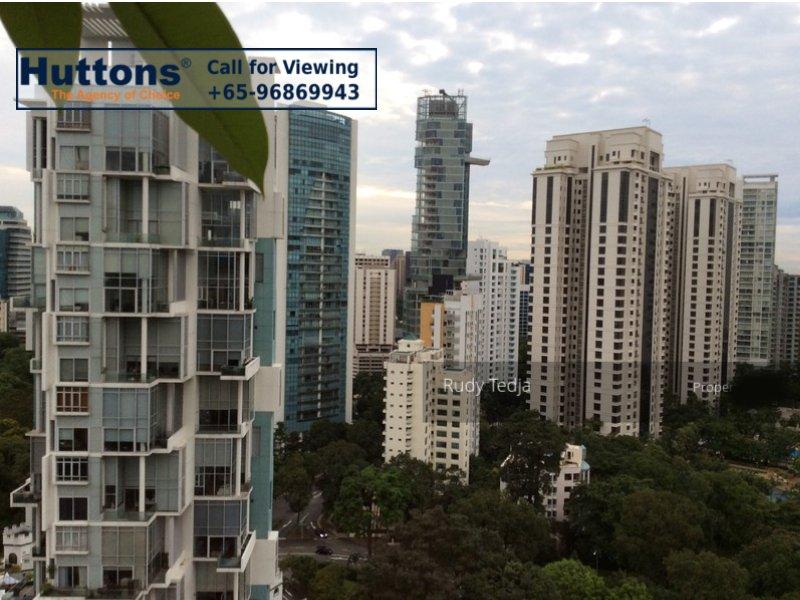 condominium for sale 4 bedrooms 259403 d10 sgla62516906