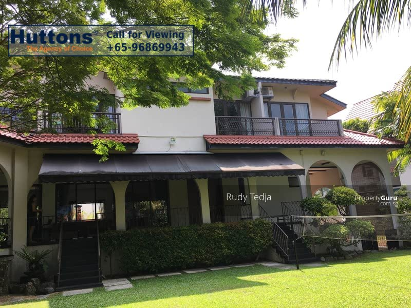 good class bungalow for sale 6 bedrooms 309712 d11 sgla71706610