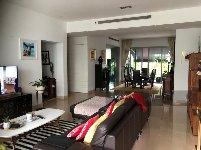 condominium for sale 4 bedrooms 259403 d10 sgla82833774