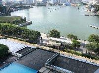 condominium for sale 3 bedrooms 018980 d01 sgla92486956