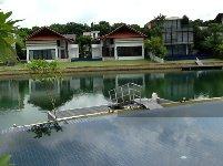 bungalow house for sale 5 bedrooms 098106 d04 sgla96383904