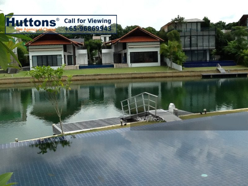 bungalow house for sale 5 bedrooms 098106 d04 sgla96383904