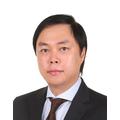 Contact Real Estate Agent Mr. Joseph Lum