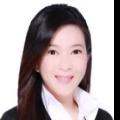 Agent Odelia Tan