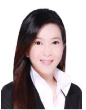 Ms. Odelia Tan