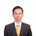 Real Estate Negotiator Steven Liu