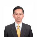 Agent Steven Liu