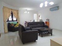 5 room hdb flat for sale 3 bedrooms 682692 d23 sgla83295351