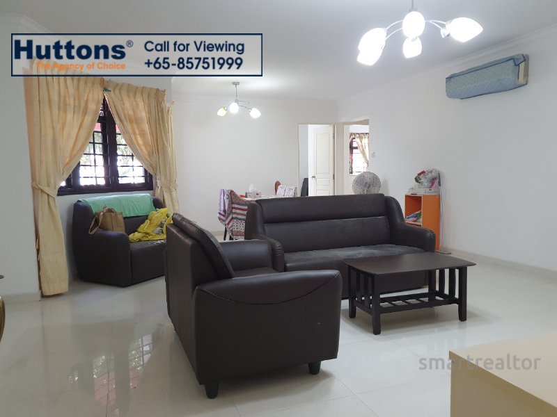Checkout this property, 360 Virtual for 360 Virtual Tour for 5 room hdb flat for sale 3 bedrooms 682692 d23 sgla83295351#virtual-tour