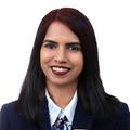 Contact Property Agent Ms. Santhi Yogesparan