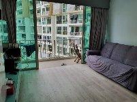executive condo for sale 3 bedrooms 518150 d18 sgla18324374
