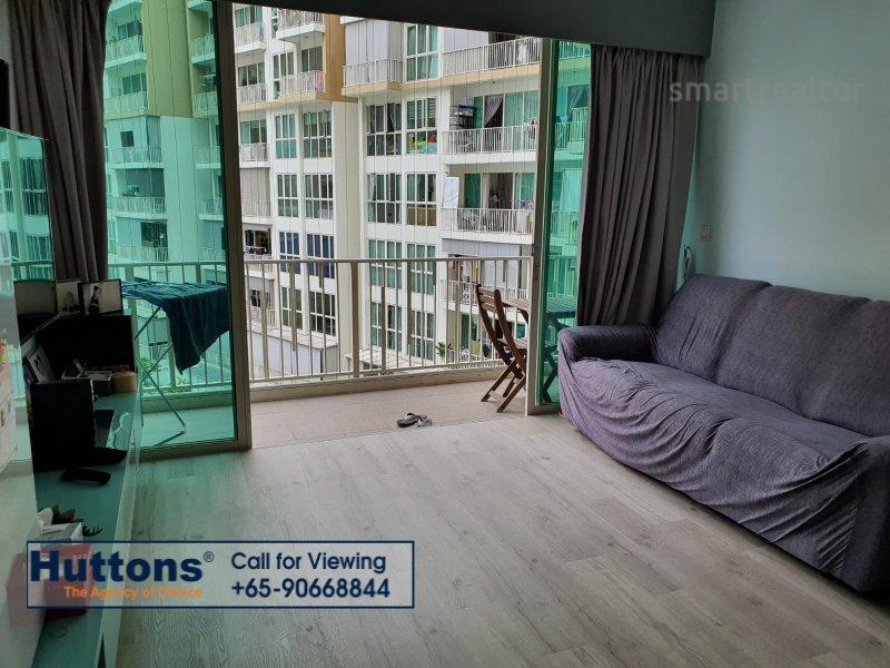 Checkout this property, 360 Virtual for 360 Virtual Tour for executive condo for sale 3 bedrooms 518150 d18 sgla18324374#virtual-tour
