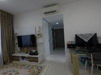 condominium for sale 2 bedrooms d20 sgla38918166