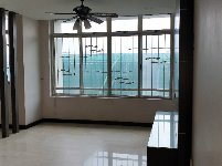 apartment for sale 3 bedrooms 545076 d19 sgla60954121