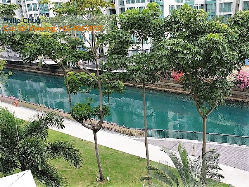 condominium for sale 3 bedrooms 098404 d04 sgla63150570
