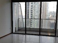 condominium for sale 2 bedrooms 228240 d09 sgla84051375