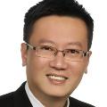 loc_mr Philip Chua