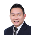 Contact Real Estate Agent Mr. Adrian Ang