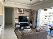 condominium for sale 4 bedrooms 518517 d18 sgla15880958