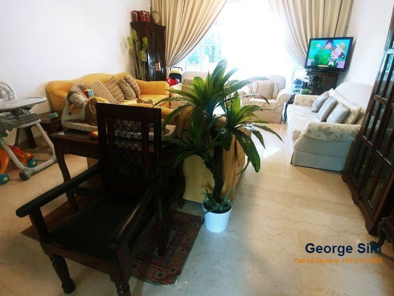 condominium for sale 3 bedrooms 288007 d11 sgla39032799